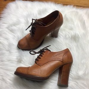 Kork Ease Wendy Boots